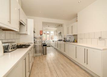 Room to rent in Rowan Crescent, London SW16
