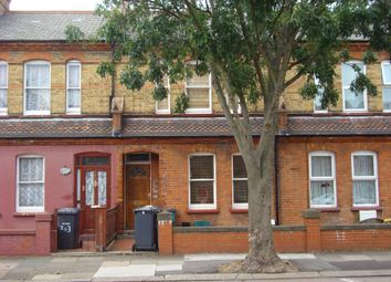 Thumbnail Room to rent in Gladstone Avenue, Haringey, London