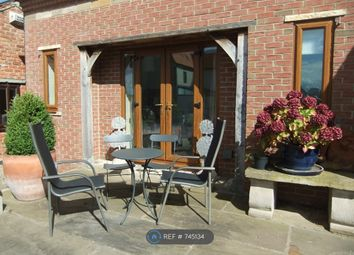 Thumbnail 2 bed detached house to rent in Worsall Road, Yarm