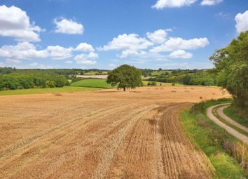 Thumbnail Property for sale in Holywell Road, Clipsham, Oakham, Rutland