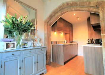Thumbnail 2 bed flat to rent in Clock Tower, The Galleries, Brentwood