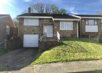 4 bed bungalow for sale in Brooks Close, Newhaven, East Sussex BN9