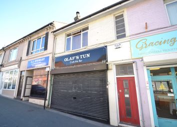 Thumbnail Commercial property for sale in Olaf's Tun Craft Ale Beer, Southampton