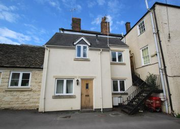 Thumbnail 2 bed mews house to rent in Long Street, Wotton-Under-Edge