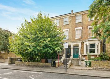 Thumbnail 3 bed flat for sale in Malvern Road, London