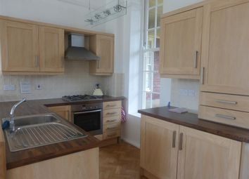 Thumbnail 2 bed flat to rent in Lowbridge Walk, Bilston