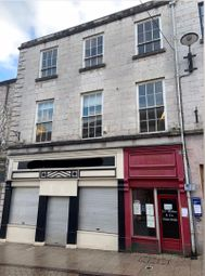 Thumbnail Property to rent in Upper English Street, Armagh