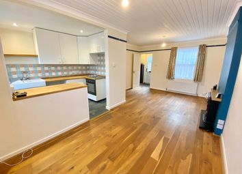 2 bed semi-detached house for sale in Warren Road, Torquay TQ2
