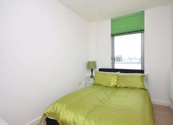 Room to rent in Salton Square, London E14