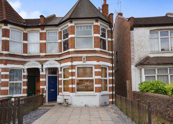 2 bed maisonette for sale in Pinner Road, North Harrow, Harrow HA1
