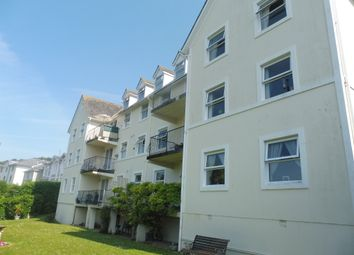 Thumbnail 2 bed flat for sale in Newton Road, Torquay