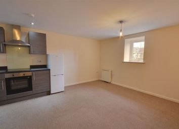 Thumbnail 1 bed flat to rent in Micklegate House, Horsefair, Pontefract