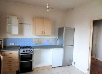 2 bed flat for sale in Hawthorn Street, Glasgow G22