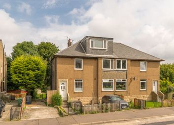 4 bed flat for sale in 211 Colinton Mains Drive, Edinburgh EH13