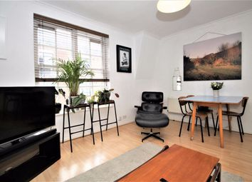 Thumbnail 2 bed flat for sale in Wargrave House, Boundary Street, Shorditch