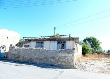 Thumbnail 1 bed bungalow for sale in Tsada, Paphos, Cyprus