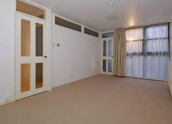 Thumbnail 2 bed maisonette to rent in Stourhead House, Lillington Gardens, London