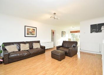 Thumbnail 2 bed flat for sale in Heath View, East Finchley