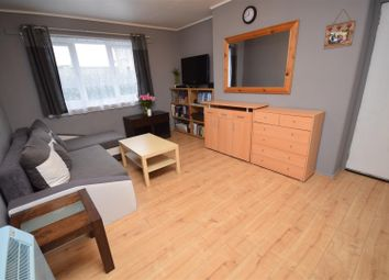 Thumbnail 1 bed flat for sale in Craigowan Road, Dundee