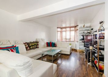 Thumbnail 4 bed semi-detached house for sale in Halsbury Road East, Harrow
