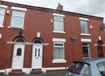Thumbnail 2 bed property to rent in Hulme Street, Ashton-Under-Lyne