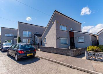 Thumbnail 3 bed property for sale in Links Court, Port Seton, Prestonpans, East Lothian