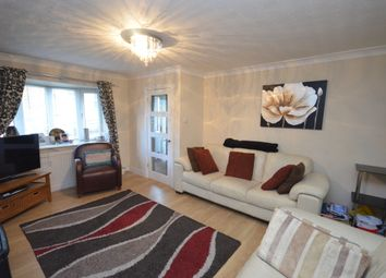 Thumbnail 3 bed town house for sale in Turncroft Road, Darwen