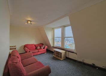 3 bed flat for sale in Seagate, Dundee, Angus, . DD1