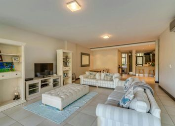 Thumbnail 2 bed apartment for sale in Western Cape, South Africa
