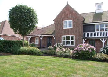 Thumbnail 2 bedroom property for sale in Northfield Court, Aldeburgh