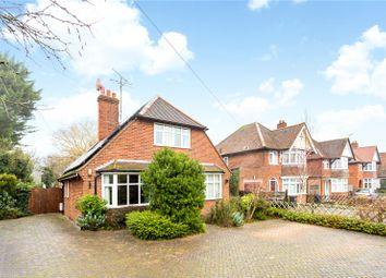 4 bed property for sale in Havers Lane, Bishop's Stortford, Hertfordshire CM23