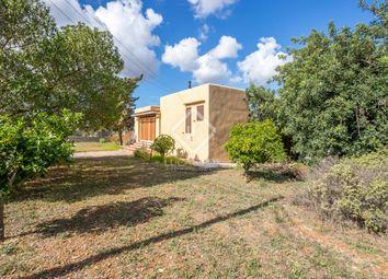 Thumbnail 3 bed villa for sale in Spain, Ibiza, San Antonio, Ibz7473