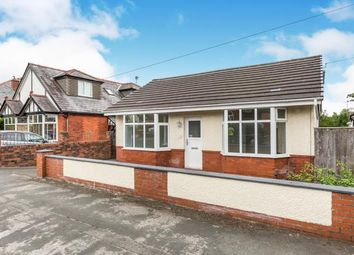 3 bed detached house for sale in Queens Drive, Fulwood, Preston, Lancashire PR2