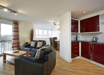 Thumbnail 2 bed flat to rent in Pavilions, Windsor