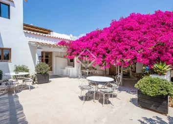 Thumbnail 9 bed villa for sale in Spain, Ibiza, San Antonio, Ibz12510