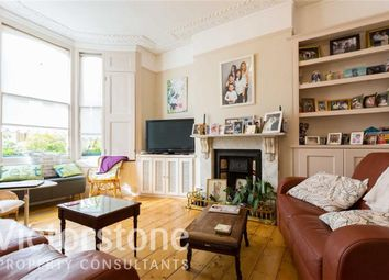 Thumbnail 5 bed terraced house for sale in Stradbroke Road, Highbury, London
