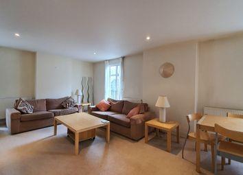 Thumbnail 2 bed duplex to rent in Conduit Place, Paddington, Lancaster Gate, Hyde Park, London