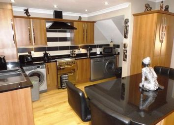 Thumbnail 2 bed property for sale in Westfield Road, Rhyl, Denbighshire
