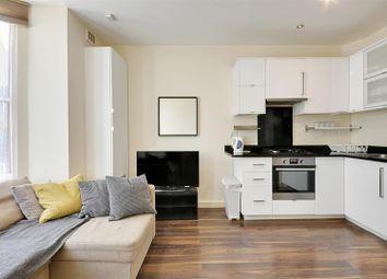 Thumbnail 2 bed flat to rent in Wood Lane, London