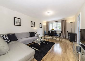 St. Gerards Close, London SW4. 2 bed flat