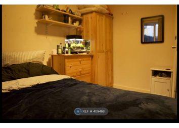 Thumbnail Room to rent in Bladon Road, Southampton