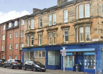 2 bed flat for sale in John Street, Flat 2/3, Helensburgh, Argyll & Bute G84