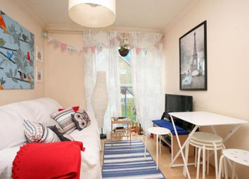 Thumbnail 1 bed flat to rent in Water Lane, New Cross, London