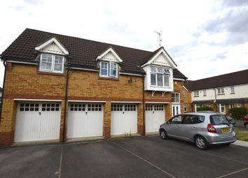 Thumbnail 2 bed detached house for sale in Pennington Court, Cheltenham, Gloucestershire