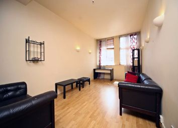 Thumbnail 2 bed flat to rent in Oxford Drive, 27 Bermondsey Street, London