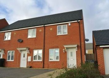 2 bed property to rent in Pomona Way, Cardea, Peterborough. PE2