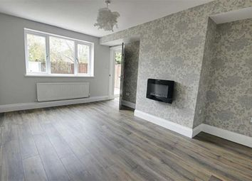 Thumbnail 2 bed terraced house for sale in Hornby Ave, Bracknell