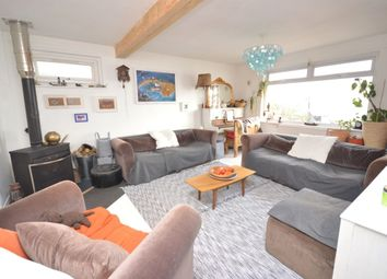 Thumbnail 3 bed property for sale in Pettycur Road, Kinghorn, Burntisland