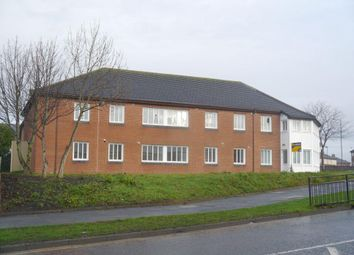 Thumbnail 1 bedroom flat for sale in Ideal For Singles/Couples/Investors Ponteland Road, Throckley, Newcastle Upon Tyne