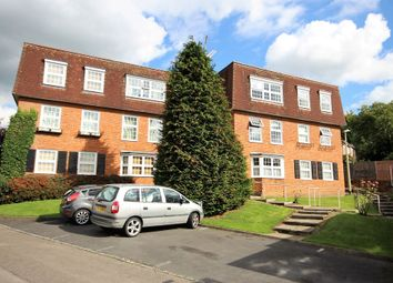 Thumbnail 2 bed flat to rent in Milton Gardens, Wokingham